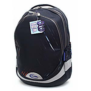 Школьный рюкзак – ранец Modan Generic II