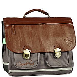 Школьный портфель Cameleon арт. CA41 21 литр