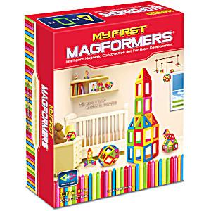 Magformers My First 30 артикул 63107