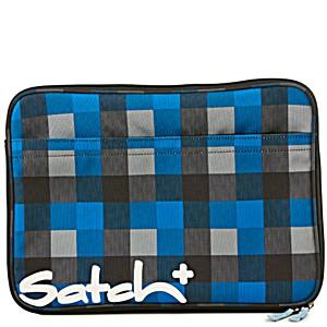 Папка-чехол Satch Airtwist для планшета 9.7″
